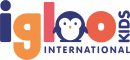 Iglookids International